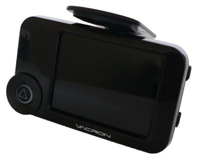 Autós kamera VACRON VVA-CBN11 FULL HD