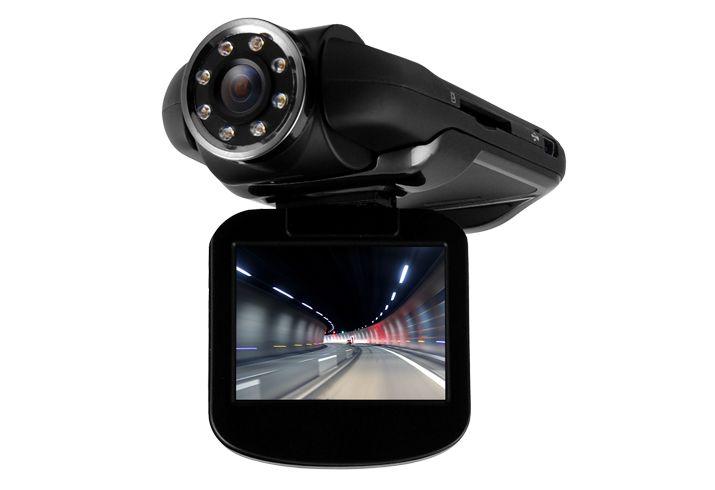 Autós kamera Overmax OV-CAMROAD-4.1 1080p FULL HD