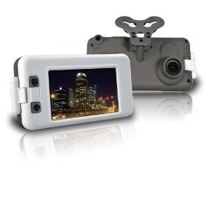 Autós kamera VACRON VVA-CBN01 Full HD