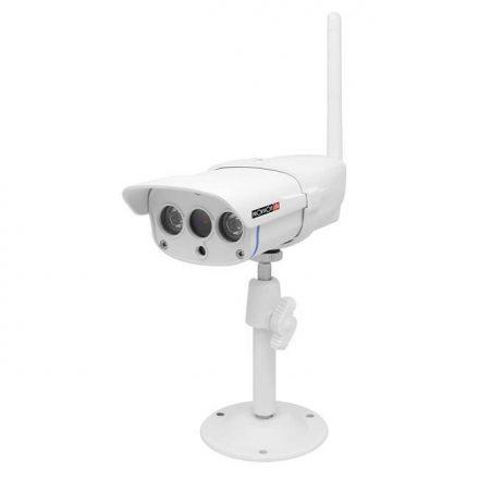 Kültéri Beltéri Provision Wifi IP Kamera WP-717