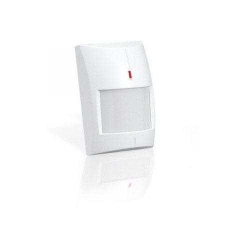 Vezeték nélküli PIR érzékelő SATEL MPD-300