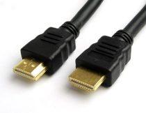 Reekin FULL HD 2 méter HDMI