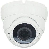 Acesee AHD36 éjjellátó kül-beltéri infra kamera 2.8-12 mm 5 X zoom