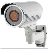 Acesee AHD42 éjjellátó kül-beltéri infra kamera 2.8-12 mm 5 X zoom