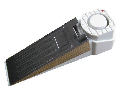 IN03F Elektronikus ajtóék ajtóriasztó
