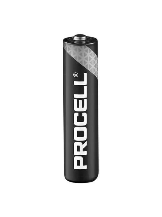 AAA Duracell ceruza elem