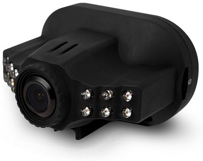 autós kamera ov-camroad-2.3