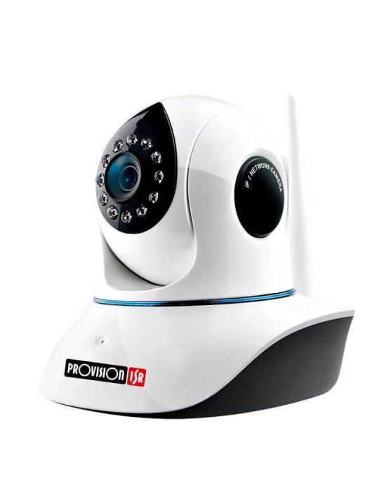 ip-kamera-PROVISION-PT737