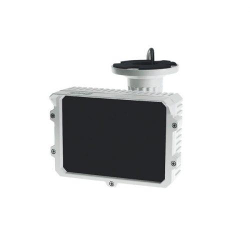 Biztonsági kamerához Infravető 60-80 méter