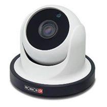 Provision beltéri dome kamera 1,3 MP AHD 1280x720P felbontással