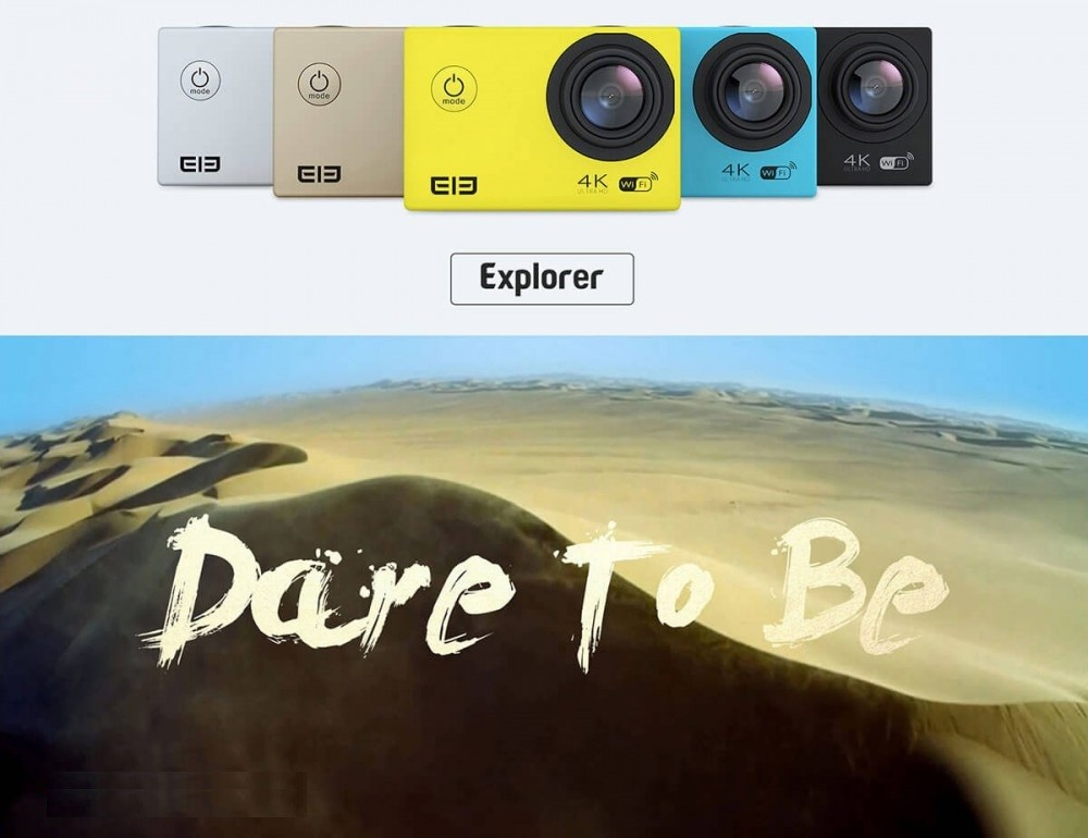 elephone-explorer-wifi-sportkamera-4k