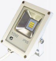 GLOBAL LED fényvető reflektor 10 Watt