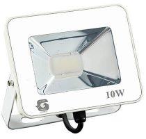 GLOBAL LED fényvető reflektor 10W mozgásérzékelő