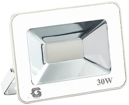 GLOBAL LED fényvető reflektor 30 Watt