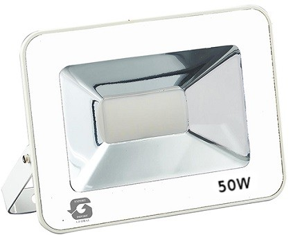 GLOBAL LED fényvető reflektor 50 Watt