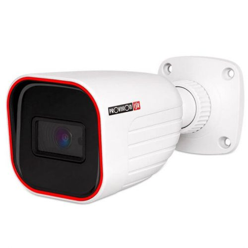 Provison I2-320IPS28 IP kamera 20 méteres éjjellátó távolsággal