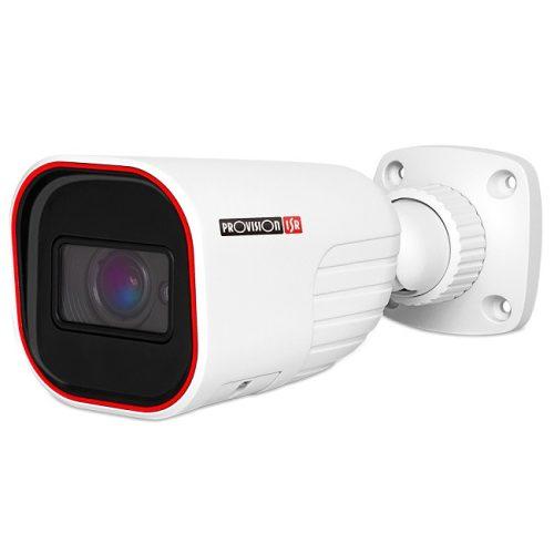Provision I4-320IPSVF 2MP IP kamera 2.8-12mm-ig állítható lencsével