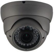 Acesee térfigyelő IP Dome Kamera IP-T30130