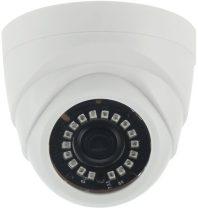 Beltéri Dome IP-B20130 Acesee IP kamera