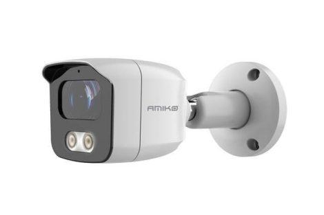 Acesee 23 led AHD 1280x720p éjjellátó kültéri - beltéri kamera