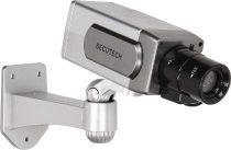Orno álkamera, kamu kamera mozgásérzékelővel