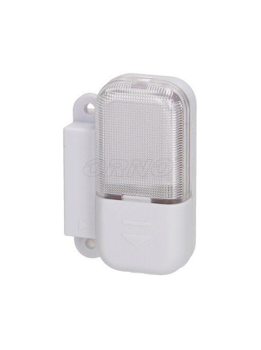 ORNO LED fiókvilágítás nyitásérzékelővel