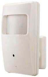 Provision 2MP 1080P Full HD mozgásérzékelő házba rejtett kamera