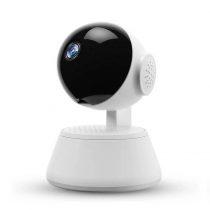 HD beltéri vezeték nélküli WiFi IP kamera 360eye