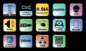 SH-4100A-2L mm adatlap