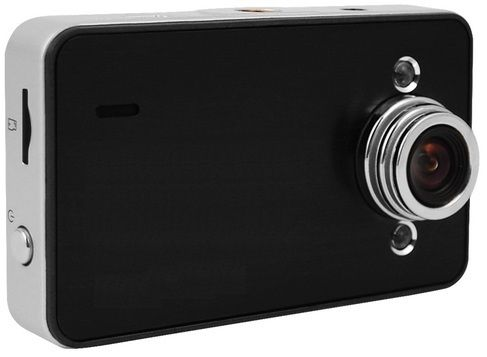 kétkamerás autós kamera