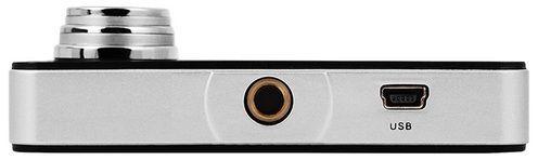 kétkamerás autós kamera 2
