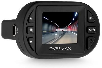 Overmax 2.2_1